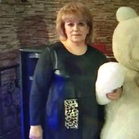 Людмила, 60 лет, Стрелец, Воскресенск