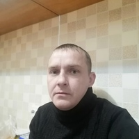 Вениамин, 38 лет, Стрелец, Магадан
