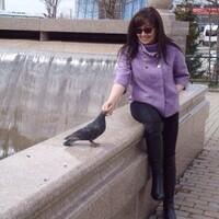 Наталья, 55 лет, Овен, Южно-Сахалинск