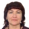 Галина, 52, г.Сатка