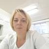 Марина, 35, г.Братск