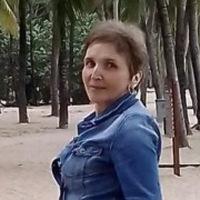 Ольга, 61 год, Лев, Ростов-на-Дону