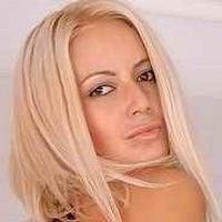 Наталия, 37 лет, Рыбы, Санкт-Петербург