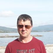 Роман Зоткин 37 Усть-Илимск