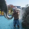 Андрей, 40, г.Белополье