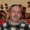 Игорь, 55