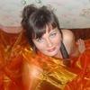 оксана, 41, г.Алексеево-Дружковка