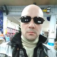 Иван, 45 лет, Водолей, Архангельск