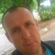 Aleksandr Artemiew 42 Москва