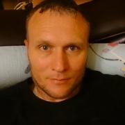 Stepan 40 Обнинск