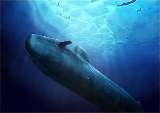 бесплатно звук подводной лодки mp3