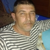 Марик, 44, г.Керчь