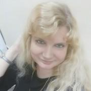 Юлия 42 Самара