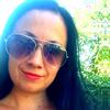 Наталья, 36, г.Можайск