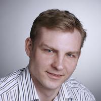 Alex, 41 год, Лев, Дортмунд