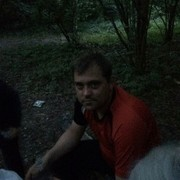 Алексей 43 Зеленоград