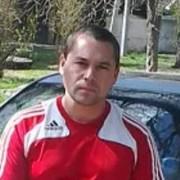 Роман Самко 49 Иркутск