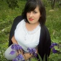 Ксения, 36 лет, Водолей, Шатки