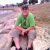 Josh mcmeiken, 30, г.Хейстингс