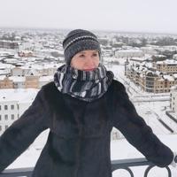 Елена, 38 лет, Рак, Челябинск