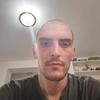 Roman, 30, г.Падуя
