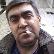 Валерий 55 Сургут