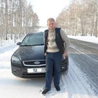Алексей, 40 лет, Лев, Казань