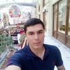 Федя, 24, г.Белгород