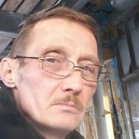 сергей, 47 лет, Близнецы, Зеленоград