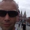 Геннадий, 35, г.Красный Кут