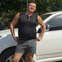 Роберт, 50 лет, Рыбы, Набережные Челны