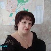 зеленограда из сексуальные девушек фото