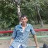 Дархан, 36, г.Аксай