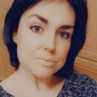Ирина, 41 год, Скорпион, Пермь