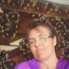 Оксана, 46, г.Топар