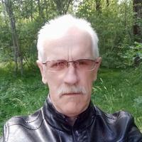 Юрий, 59 лет, Весы, Бокситогорск
