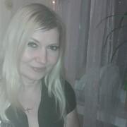 Алёна 50 Одесса