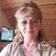 Ирина 57 Екатеринбург