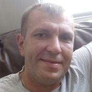 Дмитрий 39 Зеленоград