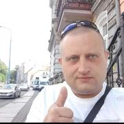 Russ 30 Widzew