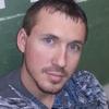 Nathan Schroyer, 34, г.Эвансвилл