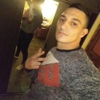 vovshik, 24 года, Скорпион, Торецк