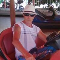 Алексндр, 59 лет, Рак, Азов