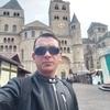 Ivan, 33, г.Zeltingen-Rachtig