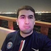 Adil 24 Доха