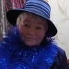 Надежда, 56, г.Камышин