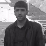 RUBO 40 Echmiadzin