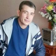 Михаил Погорелов 50 Ставрополь