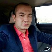 Astana, 29 лет, Водолей, Бишкек