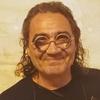 זאב, 62, г.Ашдод